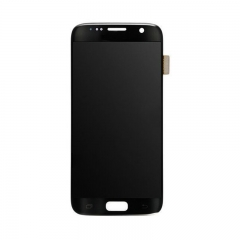 For Samsung Galaxy S7 G930 G930V G930P G930F LCD Display Touch Screen Digitizer Assembly Black