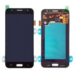 For Samsung Galaxy J5 2015 J500 J500FN J500F J500M J500G LCD Display Touch Screen Digitizer Assembly Black
