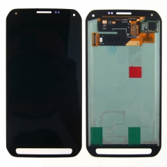 For Samsung Galaxy S5 Active G870 G870A G870T G870F G870H G870M G870W LCD Display Touch Screen Digitizer Assembly Black