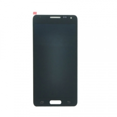 For Samsung Galaxy Alpha G850 G850A G850T G850F G850H G850M G850W LCD Display Touch Screen Digitizer Assembly Black
