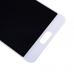 For Samsung Galaxy A3 2016 A310 A310F A310FU A310H A310M A3100 LCD Display Touch Screen Digitizer Assembly White