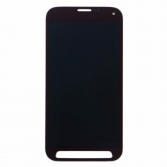 For Samsung Galaxy S5 Sport G860 G860P LCD Display Touch Screen Digitizer Assembly Black