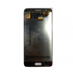 For Samsung Galaxy On5 2016 G570 J5 Prime LCD Display Touch Screen Digitizer Assembly Black