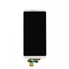 For LG G6 H870 H871 H872 LS993 VS998 US997 LCD Display Touch Screen Digitizer Assembly White