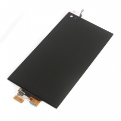 For LG V20 F800L H910 H915 H990 LS997 US996 VS995 LS997 LCD Display Touch Screen Digitizer Assembly Black