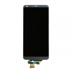 For LG G6 H870 H871 H872 LS993 VS998 US997 LCD Display Touch Screen Digitizer Assembly Blue