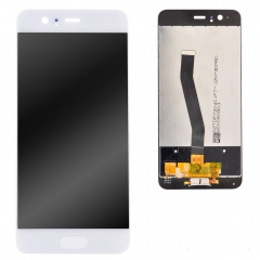 "For Huawei Ascend P10 Plus 5.5"" LCD Display Touch Screen Digitizer Assembly White"