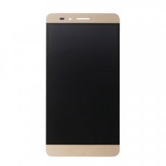 For Huawei Honor 5X 5.5'' LCD Display Touch Screen Digitizer Assembly Gold