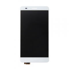 For Huawei Honor 5X 5.5'' LCD Display Touch Screen Digitizer Assembly White