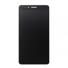 For Huawei Honor 5X 5.5'' LCD Display Touch Screen Digitizer Assembly Black