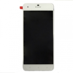 "For HTC Desire 10 Pro 5.5"" D10W D10I LCD Display Touch Screen Digitizer Assembly White"