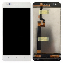 For HTC Desire 10 Life LCD Display Touch Screen Digitizer Assembly White