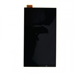 For HTC Desire 820 820S 820W LCD Display Touch Screen Digitizer Assembly Black