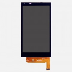 For HTC Desire 610 D610N LCD Display Touch Screen Digitizer Assembly Black
