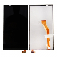 For HTC Desire 816 816W LCD Display Touch Screen Digitizer Assembly Black