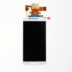 For Motorola Moto X Play 3rd XT1561 XT1562 XT1563 LCD Display Touch Screen Digitizer Assembly White