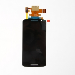 For Motorola Moto X Play 3rd XT1561 XT1562 XT1563 LCD Display Touch Screen Digitizer Assembly Black