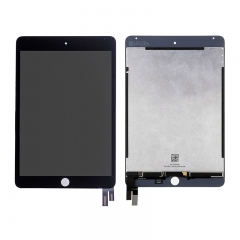 For iPad Mini 4 A1538 A1550 LCD Display Touch Screen Digitizer Assembly Black