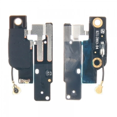 For iPhone 5C Wifi Antenna Signal Flex Cable Replacement Part