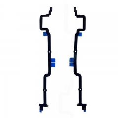 For iPhone 6 Plus Mainboard Motherboard Antenna Connector Ribbon Flex Cable