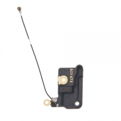 For iPhone 6 Plus Wifi Antenna Signal Flex Cable Replacement Part