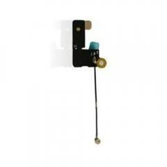 For iPhone 5 5G Signal Antenna WiFi Wi Fi Flex Cable