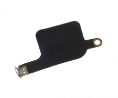 For iPhone 5 5G Antenna Cellular Network Signal Flex Cable