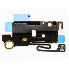For iPhone 5S Wifi Antenna Signal Flex Cable Replacement Part
