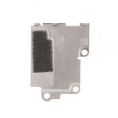 For iPhone 5 5G Touch LCD Sensor Antenna Flex Metal Cover