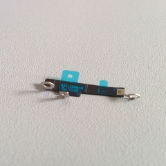 For iPhone 5S Headphone Ground Signal Antenna Inductive Coupling Flex Cable
