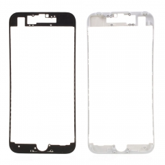 For iPhone 7 7 Plus Housing Holder Middle Frame Bezel For LCD Digitizer