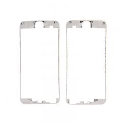 For iPhone 6 Plus Housing Holder Middle Frame Bezel For LCD Digitizer