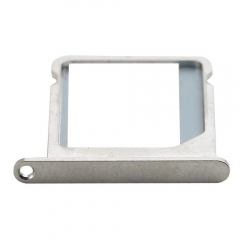 For iPhone 4 4G 4S SIM Card Holder Tray Slot Reader
