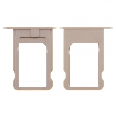 For iPhone 5 SIM Card Holder Tray Slot Reader