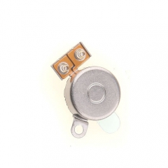 For iPhone 4S 4GS Vibration Vibrator Motor Parts