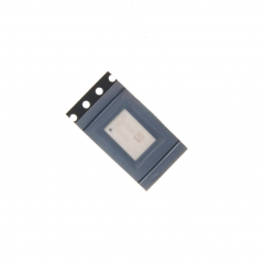 For iPhone 5S WIFI Module IC Wireless Chip Suit High Temperature