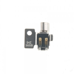 For iPhone 5C	Vibration Vibrator Motor Parts