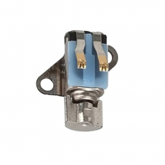 For iPhone 4 4G Vibration Vibrator Motor Parts