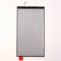For iPhone 6 Plus 5.5'' LCD BackLight Back Light Repair Part