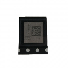 For iPhone 4S WIFI Module IC Wireless Chip Suit High Temperature