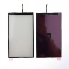For iPhone 5 5G LCD BackLight Back Light Repair Part