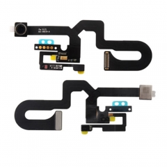 For iPhone 7 Plus Facing Front Camera Proximity Light Sensor Flex Cable