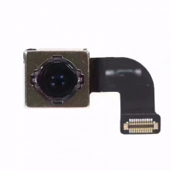 For iPhone 7 Back Rear Main Camera Module With Flex Cable