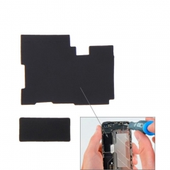 For iPhone 4S Anti Static Motherboard Heat Dissipation Sticker