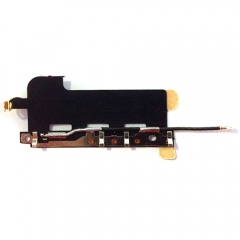 For iPhone 4S Signal Antenna WiFi Wi Fi Flex Cable