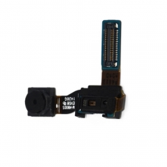 For Samsung Galaxy Note 3 III N9000 N9005 N900A N900T Front Facing Camera Flex Cable Ribbon