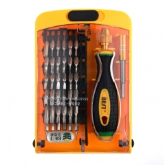 38 IN 1 BEST-888A Electronic Tool Precision Screwdriver Set For Mobile Phone Repair