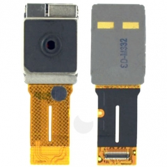 For Nokia Lumia 1020 Back Rear Main Camera Module With Flex Cable