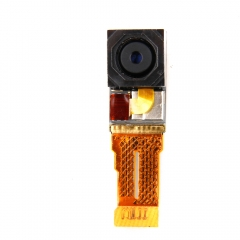 For Nokia Lumia 950 / 950 XL Back Rear Main Camera Module With Flex Cable