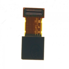 For Sony Xperia Z2 L50T L50W D6502 D6503 D6543 Back Rear Main Camera Module With Flex Cable